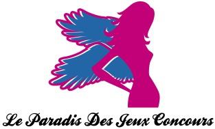 http://www.leparadisdesjeuxconcours.fr/s/misc/logo.jpg?t=1510648140